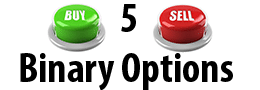 5binaryoptions