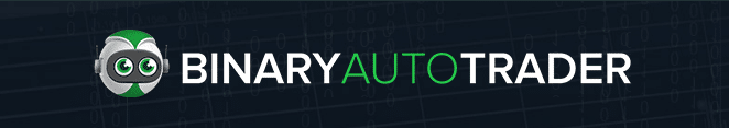 Boat binary options autotrader reviews